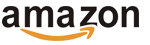 Gamekey store Amazon logo