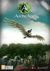 Game cover ArcheAge
