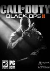 Game cover Call of Duty Black Ops