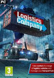 Game cover Logistics Company
